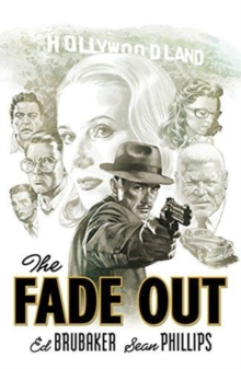 The Fade Out: The Complete Collection, Paperback / softback Book