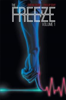 The Freeze, Paperback / softback Book
