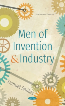 Men of Invention and Industry, Hardback Book