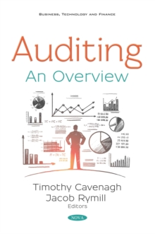Auditing: An Overview, PDF eBook