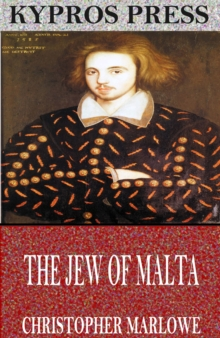 The Jew of Malta, EPUB eBook