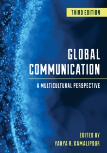 Global Communication : A Multicultural Perspective, Paperback / softback Book