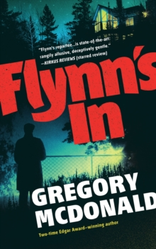 Flynn's In, EPUB eBook