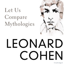Let Us Compare Mythologies, eAudiobook MP3 eaudioBook
