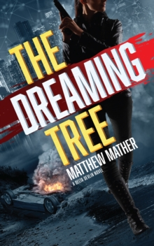 The Dreaming Tree, EPUB eBook