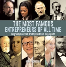 Famous People English Lessons: 167 Biographies and ESL ...