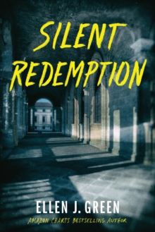 Silent Redemption, Paperback / softback Book