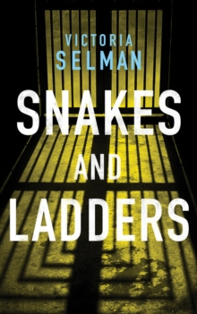 Snakes and Ladders, Paperback / softback Book