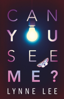Can You See Me?, Paperback / softback Book