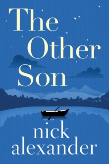The Other Son, Paperback / softback Book