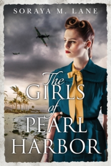 The Girls of Pearl Harbor, Paperback / softback Book
