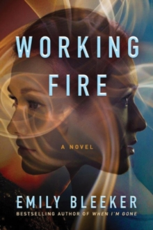 Working Fire, Paperback Book