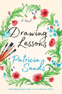 Drawing Lessons, Paperback Book