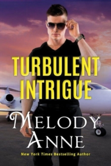 Turbulent Intrigue, Paperback Book
