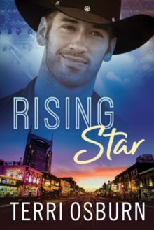 Rising Star, Paperback Book