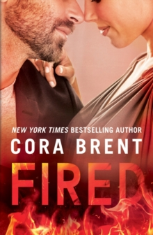 Fired, Paperback Book