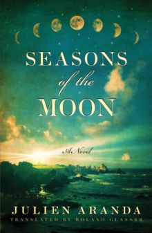 Seasons of the Moon, Paperback / softback Book