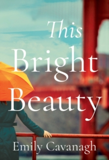This Bright Beauty, Paperback Book