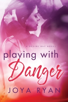 Playing with Danger, Paperback Book