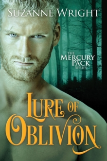 Lure of Oblivion, Paperback Book