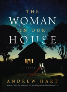 The Woman in Our House, Hardback Book