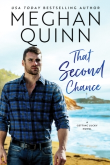 That Second Chance, Paperback / softback Book
