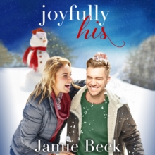 Joyfully His : A Novella, eAudiobook MP3 eaudioBook