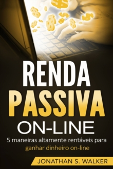 Renda passiva, EPUB eBook