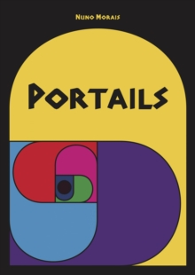 Portails, EPUB eBook