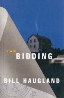 The Bidding, Paperback Book