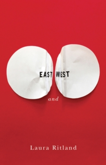 East and West, Paperback / softback Book