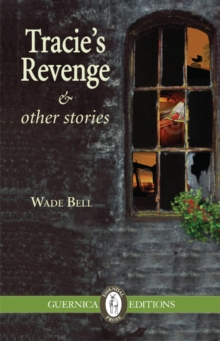 Tracie's Revenge & Other Stories, Paperback Book