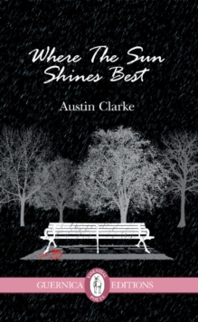 Where the Sun Shines Best, Paperback Book