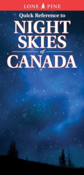 Night Skies, Paperback Book