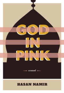 God In Pink, Paperback Book