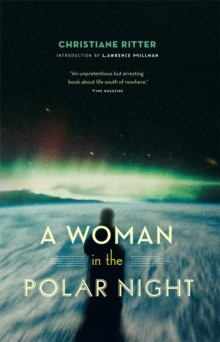 A Woman in the Polar Night, EPUB eBook