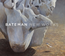 Bateman: New Works, PDF eBook