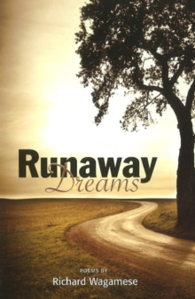 Runaway Dreams, Paperback / softback Book