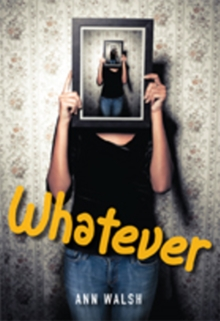 Whatever, Paperback Book