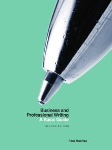 Business Basics,Career,Finance,News Business,Business is Industri