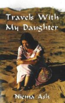 Travels with my Daughter, PDF eBook