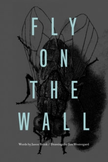Fly On The Wall, PDF eBook