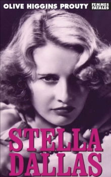 Stella Dallas, EPUB eBook