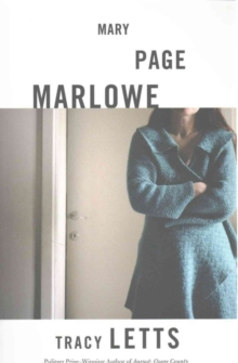 Mary Page Marlowe (TCG Edition), Paperback Book