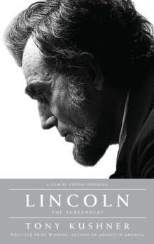 Lincoln : The Screenplay, EPUB eBook