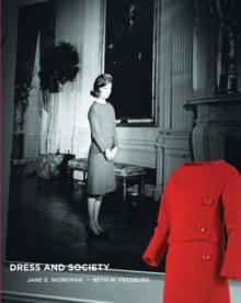 Dress and Society, Paperback Book