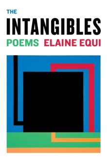 The Intangibles, EPUB eBook