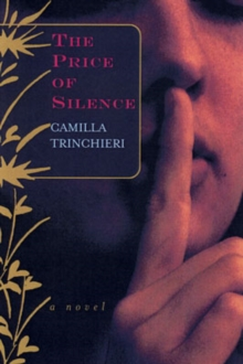 The Price of Silence, Hardback Book