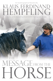 The Message from the Horse, EPUB eBook