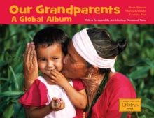 Our Grandparents, Paperback / softback Book